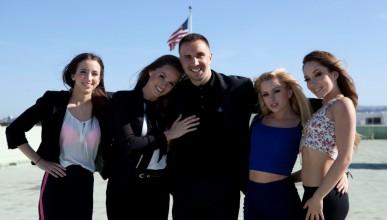 Sex Factor е новият хит на американската телевизия