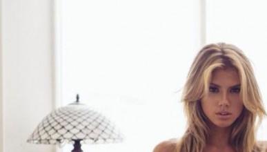 Двойничката на Кейт Ъптън