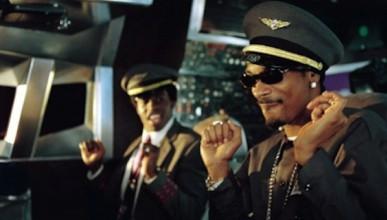 Най-лошите стюардеси в авиокомпаниите по света