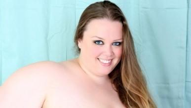 Най-дебелата жена на света ще се жени