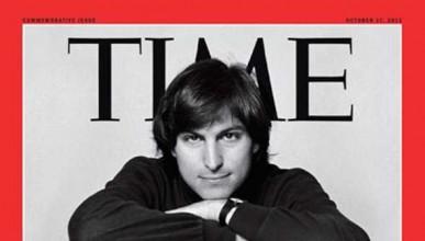 Стив Джобс се е срещал само веднъж с баща си