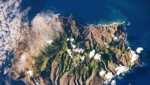 Островите, на които ще можеш да си починеш