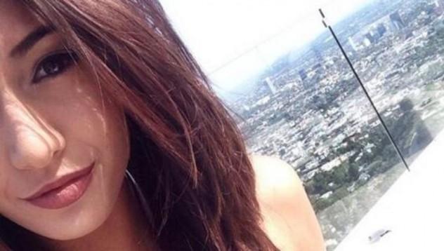 Милионер на съд, след като хвърлил порно актриса от покрива си