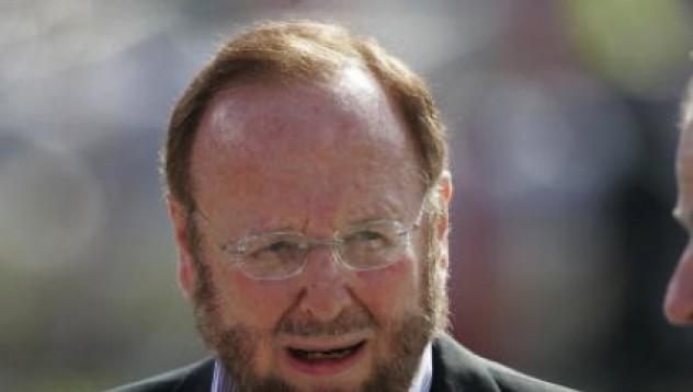 Собственикът на Манчестър Юнайтед почина