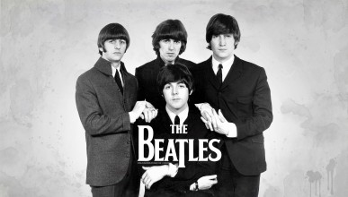 Нито един от член на Beatles не е познавал нотите