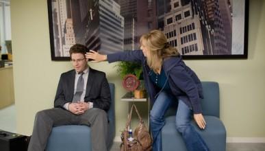 Как жените разбират, че си гузен