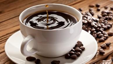 Кафето може да предпазва зрението