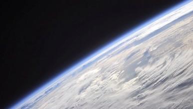 Руската космическа агенция в Instagram