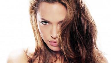 Трите сексуални разновидности на жената за лятото