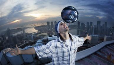 Red Bull Street Style търси най-добрите в Пловдив