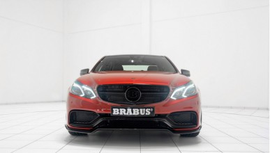 Brabus 850 6.0 Biturbo