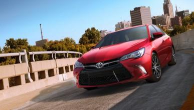 Toyota запазва короната
