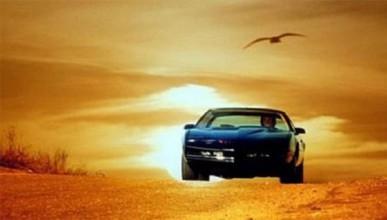 Митове и легенди за някои марки автомобили