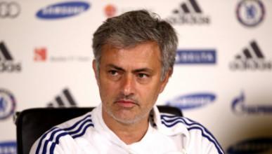 Моуриньо изрази мнението си за Меси и Роналдо