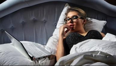 Apple цензурират приложение относно женската мастурбация (18+)