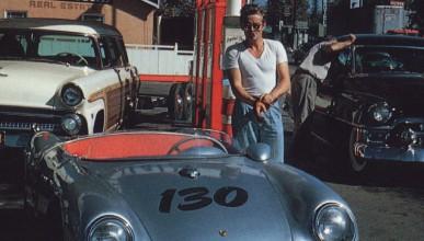 Някои легендарни автомобили
