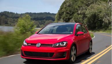 VW променя стратегията за американския стандарт