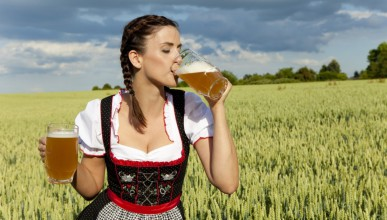 10 забавни факта за бирата
