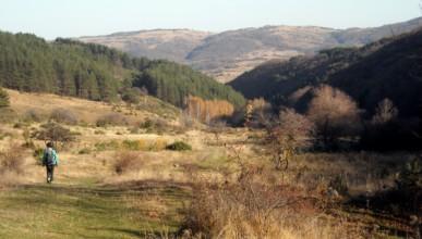 Пет туристически дестинации близо до София