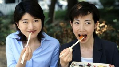 Някои любопитни факти за Япония
