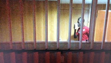 Футболистите на Гана са доволни от наградата си