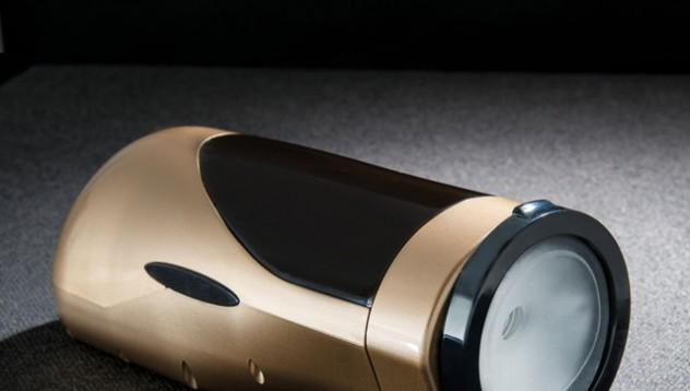 Япония предлага първия изкуствен онанист