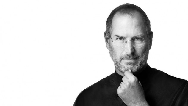 Стив Джобс е давал само нощни смени
