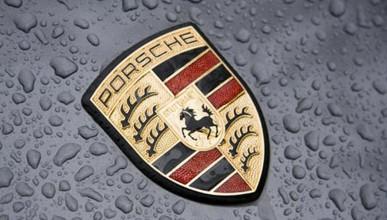 Най-мощните автомобили на Porsche