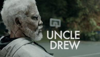 Защо не трябва да играеш с чичо Дрю