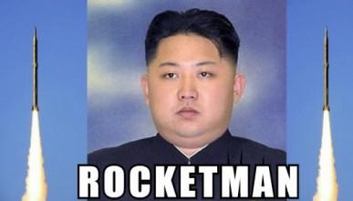 Някои факти за Северна Корея