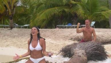 Колко секс правиш по време на отпуска