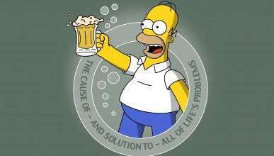 Някои много важни факти за бирата