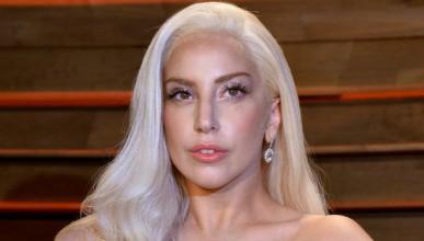 Гага влезе в болница