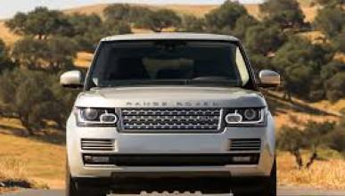 Чакаш шест месеца за Range Rover