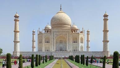 Туристическите дестинации, които ще затворят врати