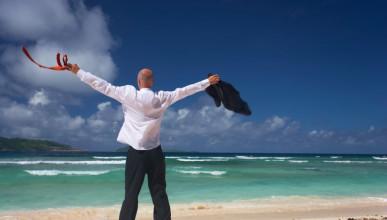 Как да имаш незабравима почивка на морето?