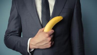 Каква е тайната за добър секс?