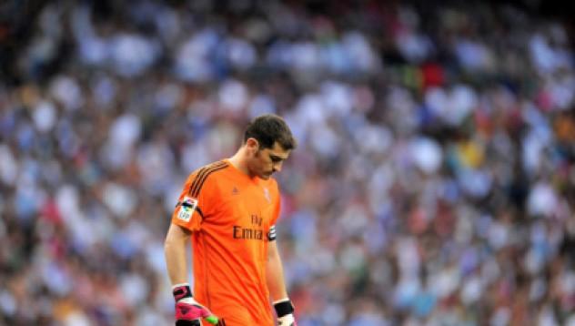 Атлетико си отмъсти за Шампионска лига