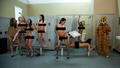 България в топ 10 по аматьорско порно