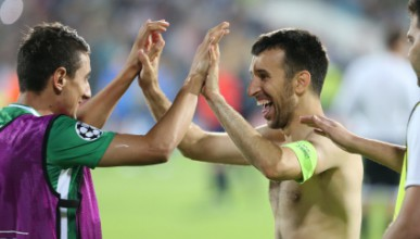 Колко ще ти струва Шампионска лига на живо