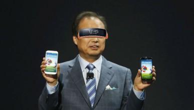 Samsung вдигна летвата за Apple