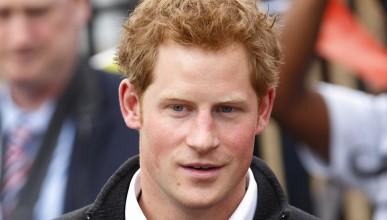 Принц Хари: Нямам търпение да гледам как брат ми ще страда!