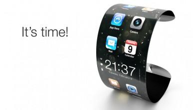 Какво може новият умен часовник на Apple