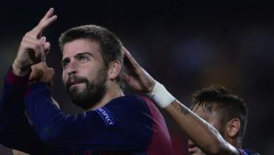 Барселона успя да пребори АПОЕЛ