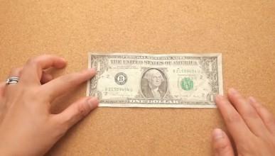Хората, които работят за 1 долар