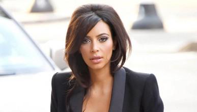 Какво можеш да откриеш в телефона на Ким Кардашиян