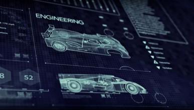 Brabham Racing търсят инженери