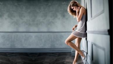Сигурни начини за разпалване на страстите в спалнята