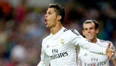 Затварят летището за Реал Мадрид