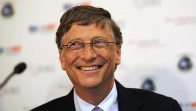 Най-богатите американци за 2014-та година